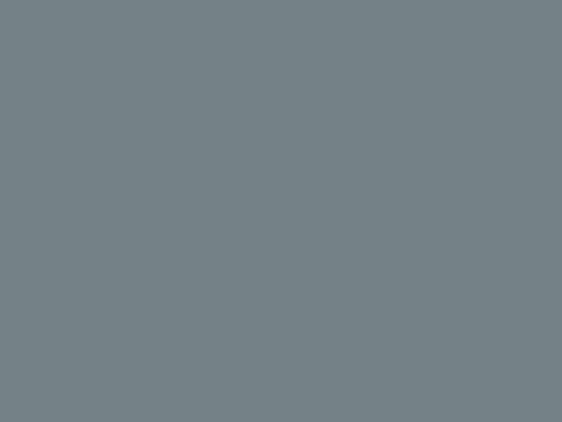 Ultramarine_Admin_Bigger