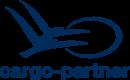 csm_cargo-partner-logo
